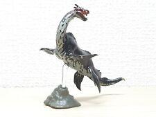 Kaiyodo Capsule Q Museum UMA NESSIE LOCH NESS MONSTER figure