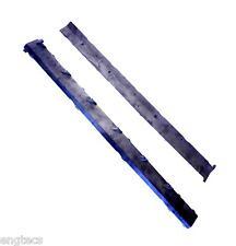 M103 set mercedes protector de barra de zündverteilerstecker 1031590440 a1031590440