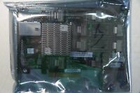 New HP SAS Expender Card 24-Port SAS PCI-E Expander Board 468405-001