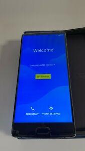 Homtom Cell Phones Smartphones For Sale Ebay
