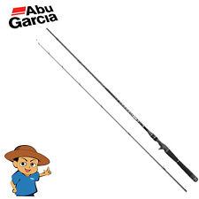 Abu Garcia SALTY STAGE KR-X BOAT SEABASS 632ML-KR Medium Light baitcasting rod