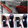 Weatherstripping Car Door Rubber Seal Strip Sticker Accessories Sound Insulation