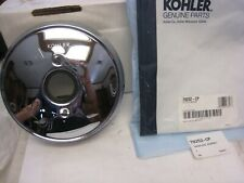 KOHLER  79252-CP Shower Valve Trim  Plate only