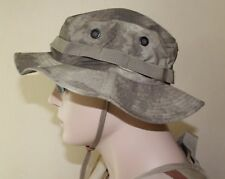 Chapeau de brousse For Tacs