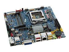 NEW - Intel DH61AG Media Series, LGA 1155/Socket H2 (BOXDH61AG) Motherboard