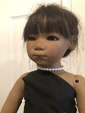 2005 Annette Himstedt Kumari Doll 102/377