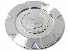 "OEM NEW 18"" Inch Wheel Hub Center Cap Cover 2007-2014 Cadillac Escalade 9595473"