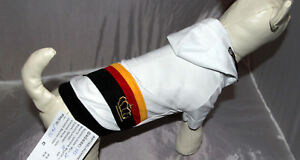 8856_Angeldog_Hundekleidung_Hundeshirt_Pulli_H_FUSSBALL_Shirt_Chihuahua_RL21_XXS