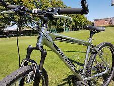 "*Merida Matts Sport 700* 26"" MTB Mountainbike Fahrrad Rad Bike +Versand+"