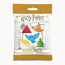 Jelly Belly-Harry Potter Magica DOLCI-facili da masticare dolci - 85g