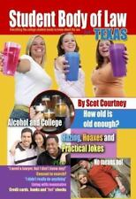 Student Body of Law for Texas: Everything College Students Need to Know About th