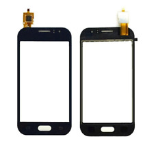 FOR Samsung Galaxy J1 Ace LCD Display Touch Screen Digitizer UK STOCK