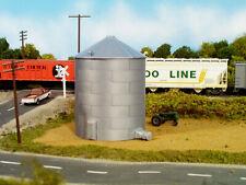 Rix Products 33' Grain Bin HO Scale Kit NEW!