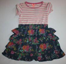 Vestidos de niña de 2 a 16 años NEXT de 100% algodón