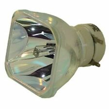 REPLACEMENT BULB FOR LIGHT BULB / LAMP 103503