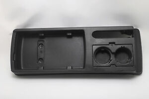 Honda Element EX Center Console Cup Holder 83400-SCV-A51 OEM 09-11 A930 2009, 20