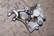 REAR BRAKE CALIPER XR650L HONDA XR 650 L 1993