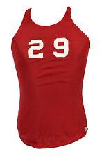 1960's Wilson #29 Durene Basketball Jersey (MEARS LOA)