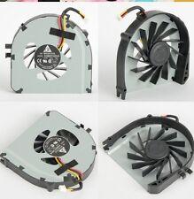 DZ32 New CPU Cooling Fan Fit For DELL Vostro 3400 3500 V3500 V3400 V3450 Series
