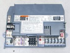 Carrier Bryant Payne HK42FZ011 Furnace Control Circuit Board 1012-940