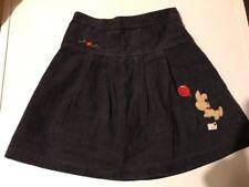 fe06324897fbc9 Größe 116 Mädchen-Röcke aus Baumwollmischung günstig kaufen | eBay