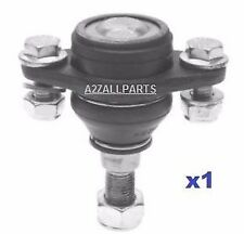 FOR RANGE ROVER 3.0 3.6 4.2 4.4 02 03 04 05 06 07 FRONT TOP UPPER ARM BALL JOINT