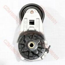 Belt tensioner 3976831 Fit For Engine Cummins C8.3L 6C 6CT 6CTA 6CTAA