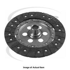 New Genuine SACHS Clutch Friction Plate Disc 1864 485 031 Top German Quality
