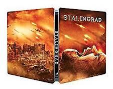 STALINGRAD  STLBK  - BD ST  BLUE-RAY GUERRA