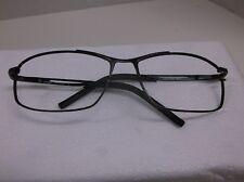 Carrera Huron Men's Fashion Sunglasses Frames, Model 081T