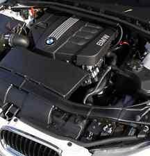 BMW E90 E91 E92 E93 320d N47 Motor 184 PS Moteur Engine Motore N47D20C