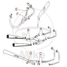 Audi A3 8 L 1.9D Anti Roll Bar Link avant droit ou gauche 96 To 03 5498959 RMP nouveau