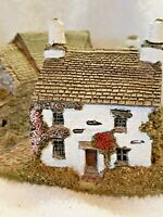 "Lilliput Lane ""Troutbeck Farm"""
