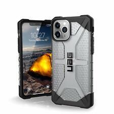 iPhone 11 Pro Max | Etui, Case, Schutzhüllase | UAG Urban Armor Gear Plasma