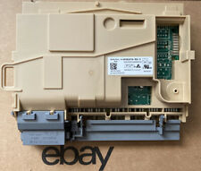 KENMORE DISHWASHER CONTROL BOARD PART W10834736 W10906424