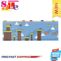 MOC-49539 71374 NES Sky Level 167 PCS Good Quality Bricks Building Blocks Toys