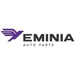 Eminia Restposten Autoteile