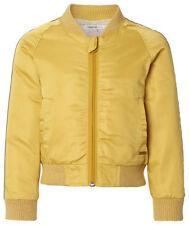 86 Mädchen-Jacken aus Polyester