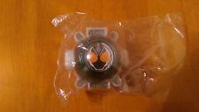 Gashapon Fourze Ghost Eyecon Icon (Kamen Masked Rider)