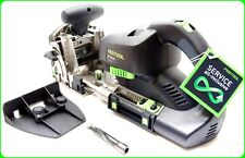 FESTOOL DOMINO XL DF 700 574320 JOINING SYSTEM JOINER festo power tools ebay
