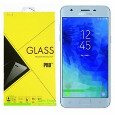 Premium Tempered Glass Screen Protector For Samsung Galaxy J3 2018/Achieve/Star