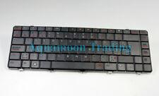 New YCXG0 Dell Inspiron 1464 FR-EN Bilingual 87-Key NSK-DJE2M Clavier Keyboard