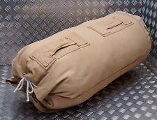 Genuine British Naval Canvas Seasack / Kitbag/Sand Bag / Duffle Bag / - Grade 2