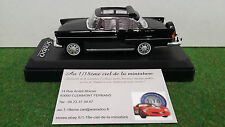 SIMCA CHAMBORD PRESIDENCE 1958 1/43 SOLIDO 4570 203516 voiture miniature collect