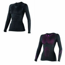 Dainese Women Motorcycle Base Layers