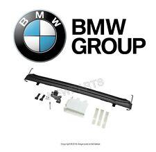 NEW BMW E46 323i 325xi 330i 330xi Repair Kit-Sunroof Genuine 54 10 7 134 072