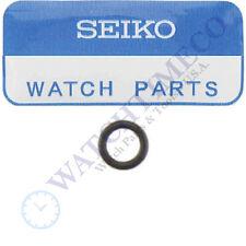 Seiko Crown Stem Gasket for SKX SKX007 SKX009 7S26 0020 (#EZ0140B0A)