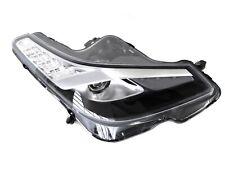 Ferrari GTC4 Lusso Headlight Right Fh Bixenon Headlight 317216
