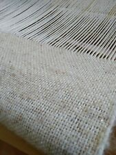 online retailer a8164 7f1ea tessuti cashmere in vendita | eBay