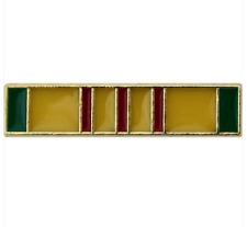 Vanguard Lapel Pin Vietnam Service